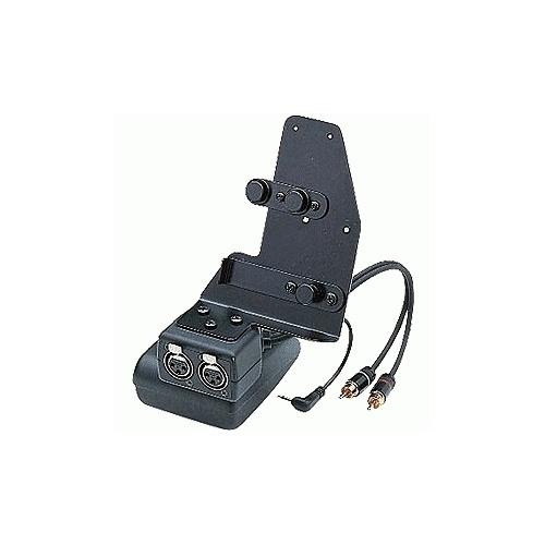CANON MA-100 adapter-opěrka pro XL