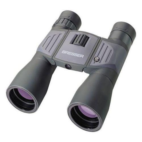 BRESSER 8X32 Cobra - dalekohled